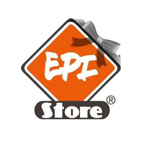 Carte cadeau EPI entreprise bon d'achat bricoleur idée fete pere noel