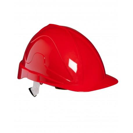 casque de protection