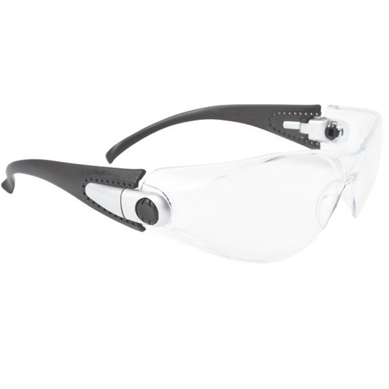 lunette avec mousse de protection amovible epi store. Black Bedroom Furniture Sets. Home Design Ideas
