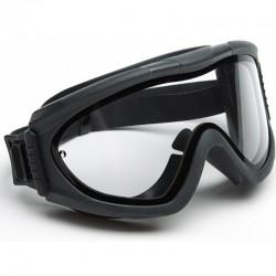 Lunettes/masque de protection premium