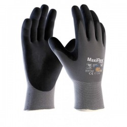 Gant de protection MAXIFLEX