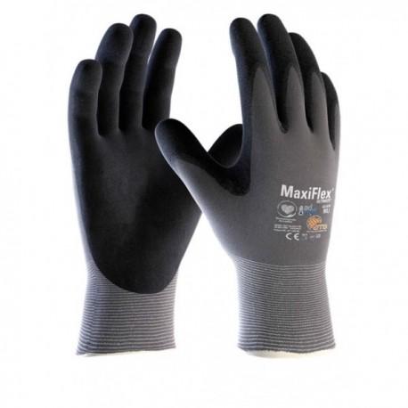 Gant de protection MAXIFLEX