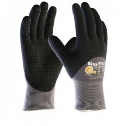 Gant de protection fin anti abrasion