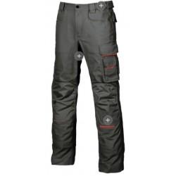 Pantalon de travail multi-poches
