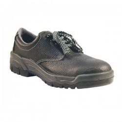 Chaussure de sécurité basse S1P