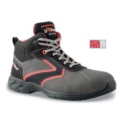 Chaussure montante de travail