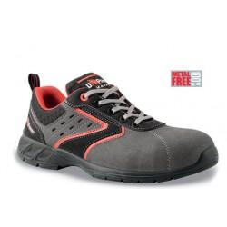 Chaussure de travail S1P SRC