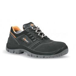 chaussure de sécurité S1P SRC