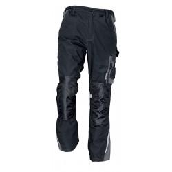Pantalon de travail de sécurité