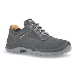 Chaussures de sécurité respirantes - TUDOR