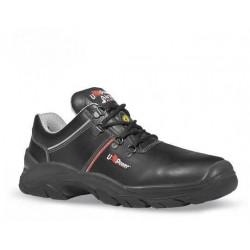 Chaussures de sécurité S3 SRC hydrofuge - BOREAL