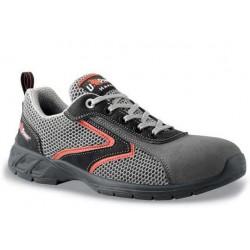 Chaussures de sécurité S1P SRC légère - SHAKER