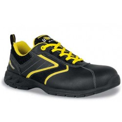 Chaussures de sécurité S3 SRC sans métal - ROYAL