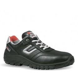 Chaussures de sécurité ultra légères S3 SRC - EVOLUTION GRIP