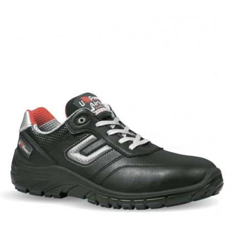 Chaussures de sécurité ultra légères S3 SRC