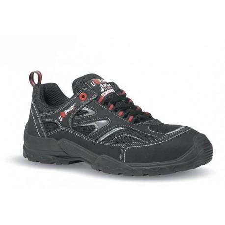 Chaussures de sécurité S1P SRC - DARDO