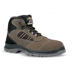 Chaussures montantes de sécurité S3 SRC - BONDE