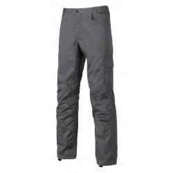 Pantalon de travail confort et chic - SMART BRAVO