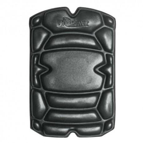 Genouillère de travail ergonomique EPI protection des genoux vêtement de travail pas cher