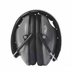 Casque anti-bruit compact 26 db
