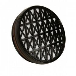 Filtre gaz & particules pour masque respiratoire - A1P3