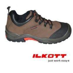 Chaussures basses de sécurité ILKOTT