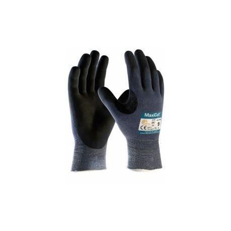 gants coupure ATG ultra