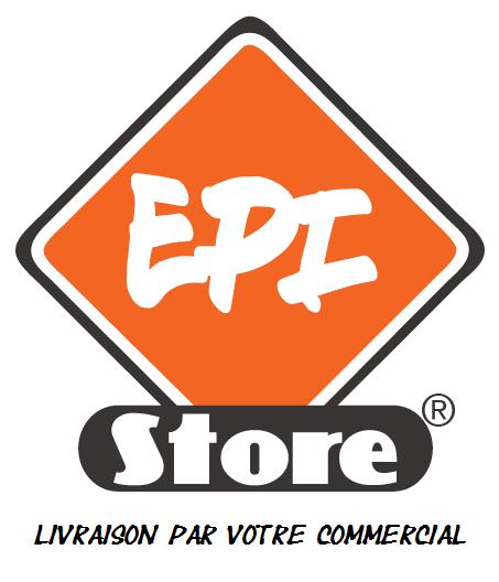 Livraison EPI par un commercial en vendée charente maritime loire atlantique