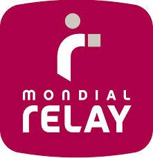 Livraison Mondial relay vêtements travail EPI France Vendee