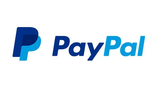 Paiement carte bancaire paypal vetement travail epi