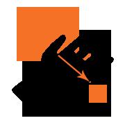 Taille des gants selon normes EPI EN420